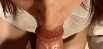 MollyX Blowjob Video Leaked